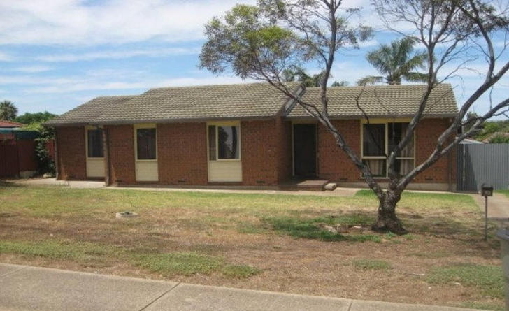 90 Elizabeth Road, Christie Downs 5164, SA House Photo