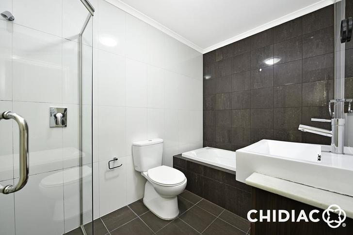 20/342A Marrickville Road, Marrickville 2204, NSW Apartment Photo