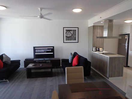 809/79 Smith Street, Darwin City 0800, NT Apartment Photo