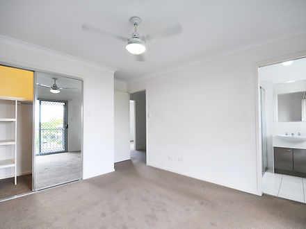 D24/14 Fleet Street, Browns Plains 4118, QLD Townhouse Photo