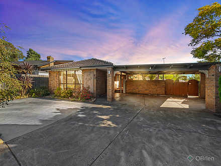 66 Marylyn Place, Cranbourne 3977, VIC House Photo
