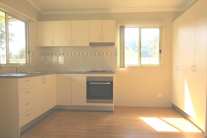 22A Manifold Road, Blackett 2770, NSW House Photo