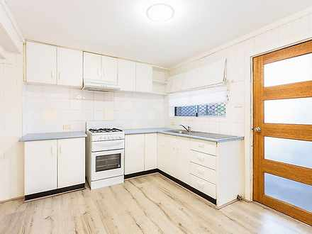 13A Houston Street, Gymea 2227, NSW Apartment Photo