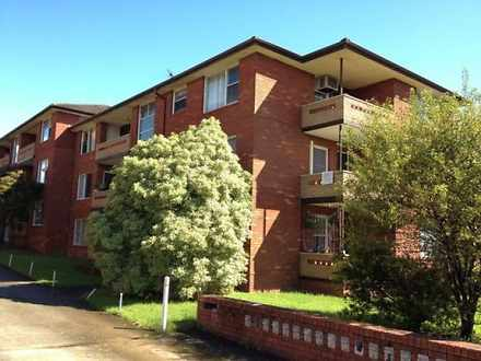 18/50 Albert Street, Belmore 2192, NSW Unit Photo