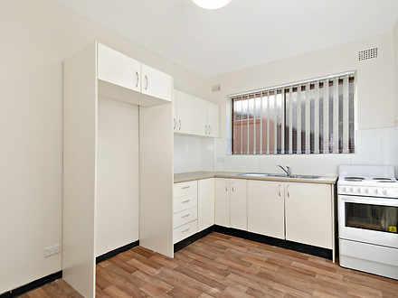3/7 Hornsey Street, Homebush West 2140, NSW Apartment Photo