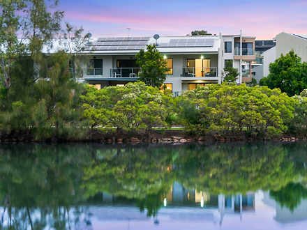 7/50 Lakefield Drive, North Lakes 4509, QLD Townhouse Photo