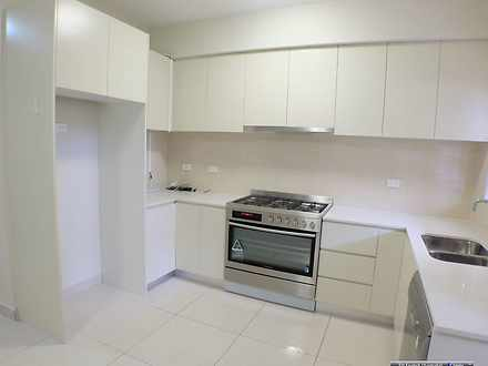 7/108 Boundary Road, Mortdale 2223, NSW Townhouse Photo