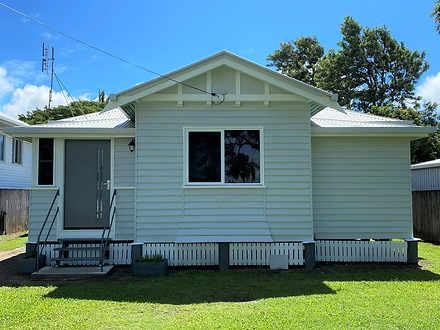 58 Evans Avenue, North Mackay 4740, QLD House Photo