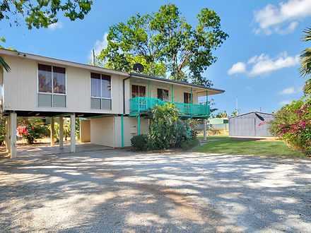 68 Maluka Road, Katherine 0850, NT House Photo
