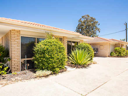 2/22 Mathoura Street, Midland 6056, WA Villa Photo