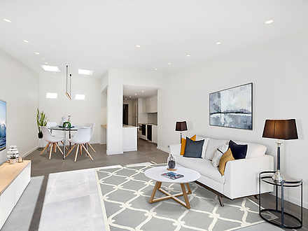 15 Glenview Street, Paddington 2021, NSW House Photo