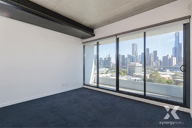 706/63-75 Coventry Street, Southbank 3006, VIC Apartment Photo