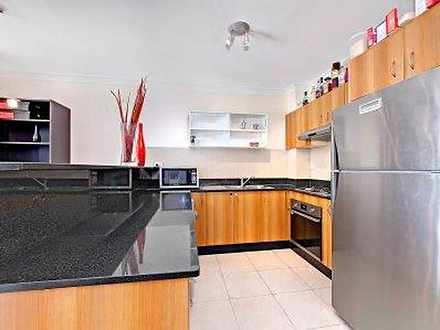 61/1-4 The Crescent, Strathfield 2135, NSW Apartment Photo