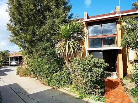 11/10 Derby Street, Fawkner 3060, VIC House Photo
