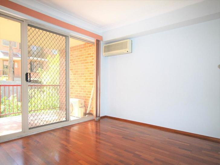 19/26-30 Linda Street, Hornsby 2077, NSW Apartment Photo