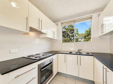 6/15-17 Ralston Street, Lane Cove 2066, NSW Apartment Photo