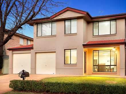 17 Wheedon Street, Glenwood 2768, NSW House Photo