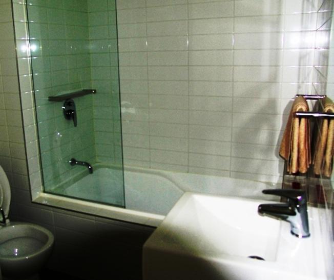1201/ 8 Mccrae Street, Docklands 3008, VIC Apartment Photo