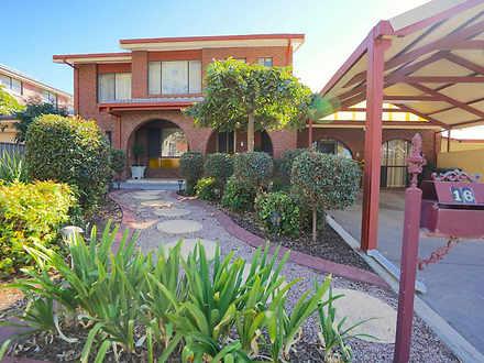 16 Burton Road, Athelstone 5076, SA House Photo
