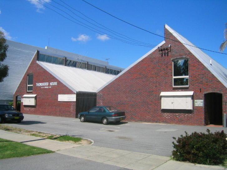 UNIT 11/24 Thorogood Street, Burswood 6100, WA Unit Photo