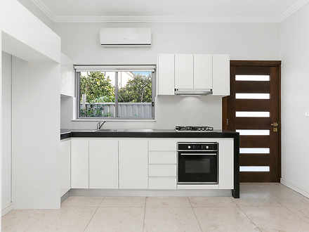1/47 Rickard Road, Strathfield 2135, NSW Studio Photo