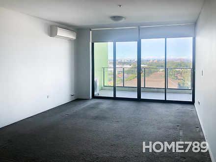 907/21-35 Princes Highway, Kogarah 2217, NSW Apartment Photo