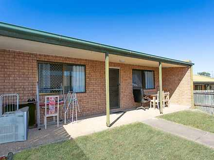 5/232 Redbank Plains Road, Bellbird Park 4300, QLD Unit Photo
