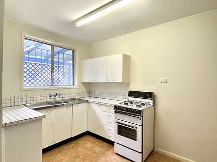 2/2 Cecil Street, Indooroopilly 4068, QLD Unit Photo