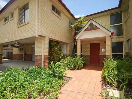 6/133 Ryans Road, Nundah 4012, QLD House Photo