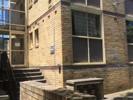 6/9 Cambridge Street, Enmore 2042, NSW Unit Photo