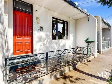 18 Sargood Street, Coburg 3058, VIC House Photo