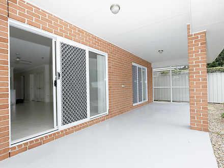 6A Tom Thumb Place, Yamba 2464, NSW House Photo
