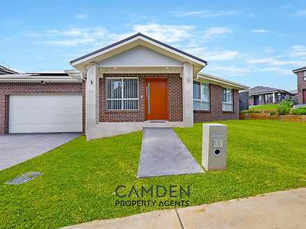 35 Westview Street, Campbelltown 2560, NSW House Photo