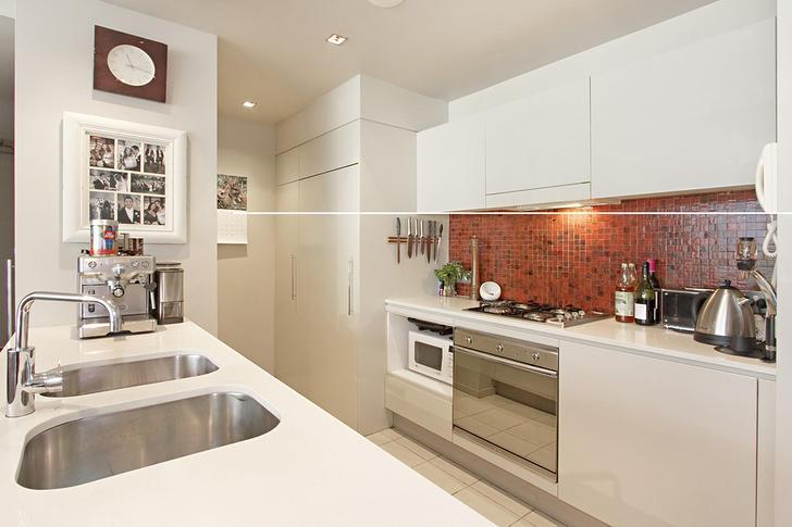109/2-4 Powell Street, Waterloo 2017, NSW Apartment Photo