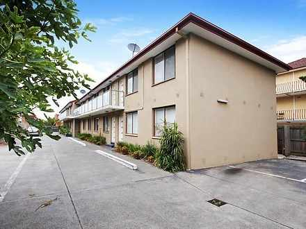 13/707 Barkly Street, West Footscray 3012, VIC Apartment Photo