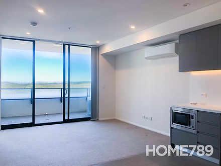 1008/3 Village Place, Kirrawee 2232, NSW Apartment Photo