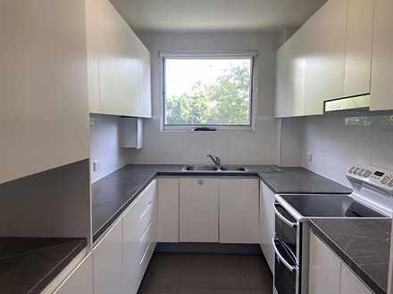 15/489-491 Chapel Road, Bankstown 2200, NSW Apartment Photo