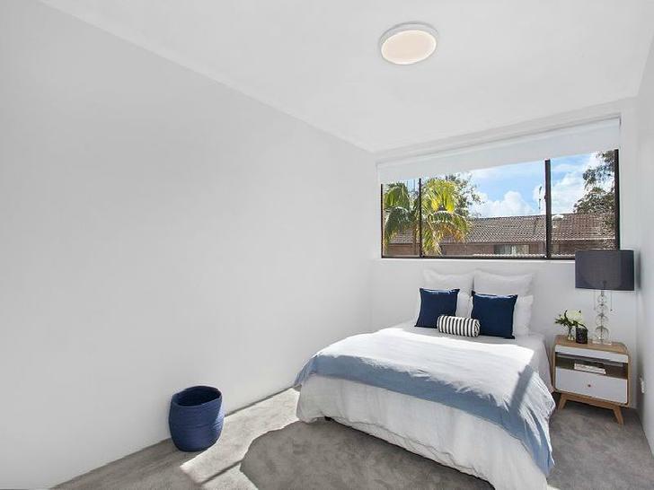 19/42 Khartoum Road, Macquarie Park 2113, NSW Apartment Photo