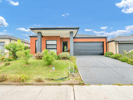 45 Firewheel Road, Officer 3809, VIC House Photo