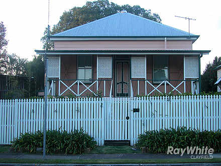 4 Fraser Street, Wooloowin 4030, QLD House Photo