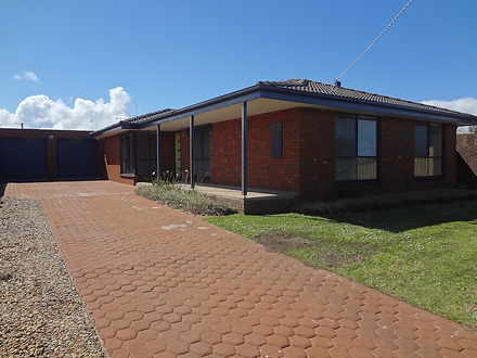 52 Whites Road, Warrnambool 3280, VIC House Photo