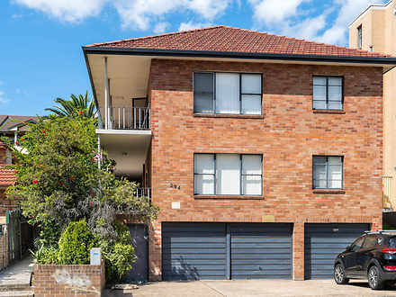 1/294 Kingsway, Caringbah 2229, NSW Unit Photo