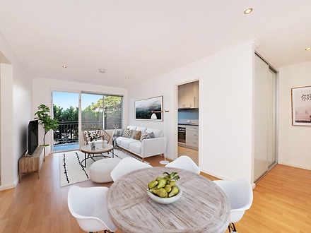 2/133 Belmont Road, Mosman 2088, NSW Apartment Photo