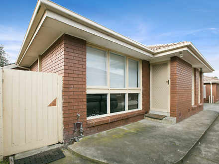 4/9 Wisewould Avenue, Seaford 3198, VIC Unit Photo