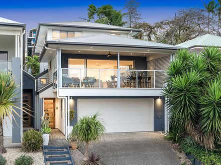 80 Hoff Street, Mount Gravatt East 4122, QLD House Photo