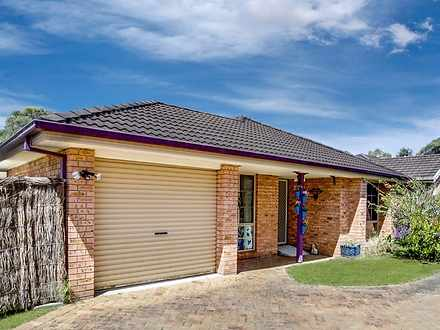 41 Golf Links Drive, Watanobbi 2259, NSW House Photo