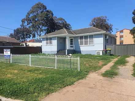 4 Karoola Street, Busby 2168, NSW House Photo