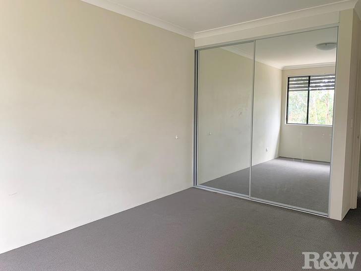 16/20-22 Fourth Avenue, Blacktown 2148, NSW Unit Photo