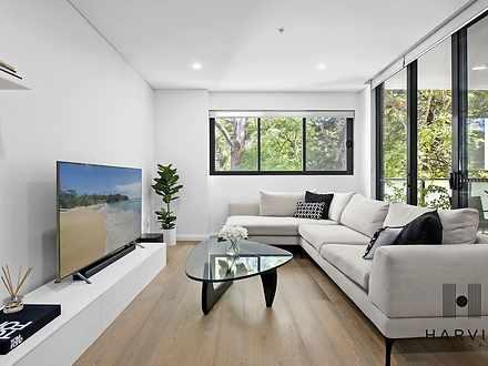 209/1454 Pacific Highway, Turramurra 2074, NSW Apartment Photo