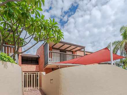 10/3 Darley Street, South Perth 6151, WA Apartment Photo
